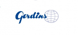 Gerdins-