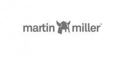 Martin Miller-