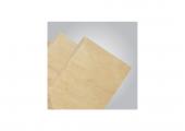 Tableros de madera de abedul para troqueles planos-haga clic para ampliar